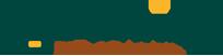 Logo Fumico Bio QPS