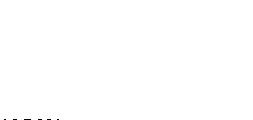 Logo's certifications Fumico